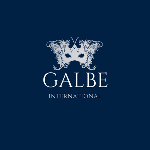 Galbe Events